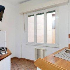 Отель Trevispagna Charme Apartment Италия, Рим - отзывы, цены и фото номеров - забронировать отель Trevispagna Charme Apartment онлайн в номере