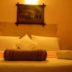 Hotel Honors Club спа фото 2