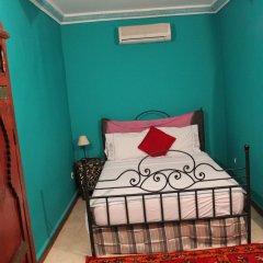 Отель Riad Riva Марокко, Марракеш - отзывы, цены и фото номеров - забронировать отель Riad Riva онлайн комната для гостей фото 2