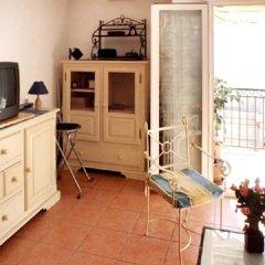 Отель With one Bedroom in Cannes, With Wonderful City View, Balcon Франция, Канны - отзывы, цены и фото номеров - забронировать отель With one Bedroom in Cannes, With Wonderful City View, Balcon онлайн удобства в номере