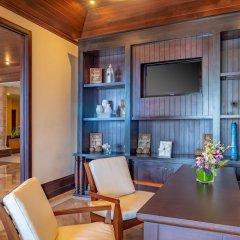 Отель Jewel Grande Montego Bay Resort & Spa спа
