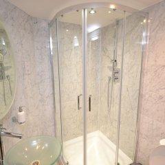 Отель Luxury Hyde Park Лондон фото 28