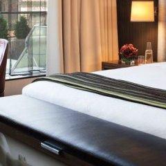 Отель Kimpton Hotel Eventi, an IHG Hotel США, Нью-Йорк - отзывы, цены и фото номеров - забронировать отель Kimpton Hotel Eventi, an IHG Hotel онлайн фото 2