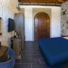 Отель Casa Sevilla Alacati Чешме комната для гостей фото 2