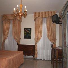 Отель La Locandiera Италия, Венеция - отзывы, цены и фото номеров - забронировать отель La Locandiera онлайн комната для гостей фото 3