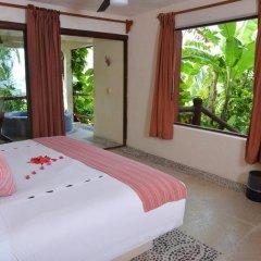 Hotel Aura del Mar комната для гостей фото 2