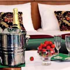 Отель Green Garden Hotel Чехия, Прага - - забронировать отель Green Garden Hotel, цены и фото номеров в номере