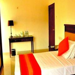 Отель Sai Sea City Hotel Шри-Ланка, Коломбо - отзывы, цены и фото номеров - забронировать отель Sai Sea City Hotel онлайн фото 3