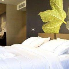 Отель The Beautique Hotels Figueira фото 10