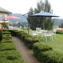 Отель Tea Bush Hotel - Nuwara Eliya Шри-Ланка, Нувара-Элия - отзывы, цены и фото номеров - забронировать отель Tea Bush Hotel - Nuwara Eliya онлайн фото 18
