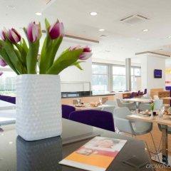 Ibis Bursa Турция, Бурса - отзывы, цены и фото номеров - забронировать отель Ibis Bursa онлайн питание фото 2
