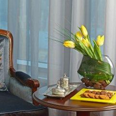 Отель Orion Bishkek Кыргызстан, Бишкек - 1 отзыв об отеле, цены и фото номеров - забронировать отель Orion Bishkek онлайн удобства в номере