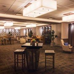 Отель Hyatt Place Chicago/River North интерьер отеля фото 3