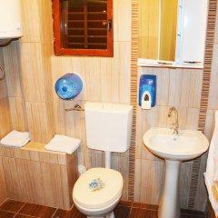 Апартаменты Radonjic Apartments ванная фото 2