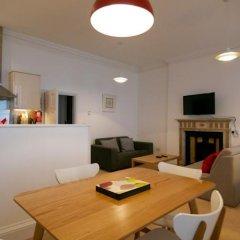 Апартаменты Acorn of London - Gower Apartments интерьер отеля фото 3