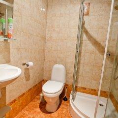 Гостевой Дом Собеседник ванная