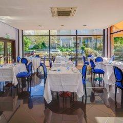 Отель Belver Beta Porto Hotel Португалия, Порту - 4 отзыва об отеле, цены и фото номеров - забронировать отель Belver Beta Porto Hotel онлайн питание