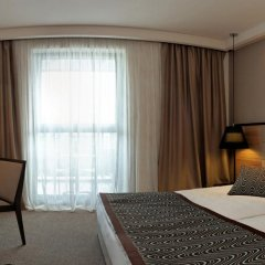 Astera Hotel & Spa - All Inclusive комната для гостей фото 2
