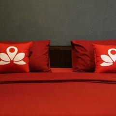 Отель ZEN Rooms Bonkai 2 Таиланд, Паттайя - отзывы, цены и фото номеров - забронировать отель ZEN Rooms Bonkai 2 онлайн удобства в номере