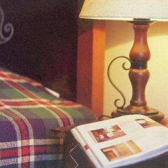 Отель Pousada do Marão - S. Gonçalo Португалия, Амаранте - отзывы, цены и фото номеров - забронировать отель Pousada do Marão - S. Gonçalo онлайн интерьер отеля фото 2