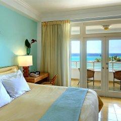 Отель Couples Tower Isle All Inclusive Ямайка, Очо-Риос - отзывы, цены и фото номеров - забронировать отель Couples Tower Isle All Inclusive онлайн комната для гостей фото 5