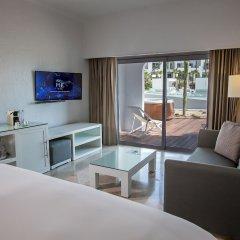 Отель Me Cabo By Melia Кабо-Сан-Лукас фото 16
