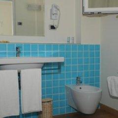 Hotel Giardino Suite&wellness Нумана фото 10
