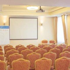 Отель Рубин Апарт Казань помещение для мероприятий