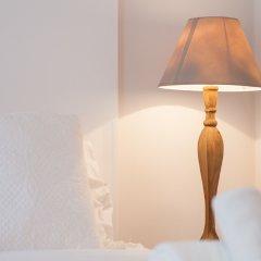 Апартаменты Sweet Inn Apartments Major Rene Dubreucq Брюссель удобства в номере