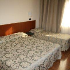 Hotel Centrale комната для гостей фото 4