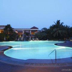 Отель The Leela Goa Индия, Гоа - 8 отзывов об отеле, цены и фото номеров - забронировать отель The Leela Goa онлайн фото 6