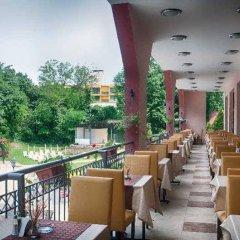 Отель Odessos Park Hotel - Все включено Болгария, Золотые пески - отзывы, цены и фото номеров - забронировать отель Odessos Park Hotel - Все включено онлайн питание фото 2