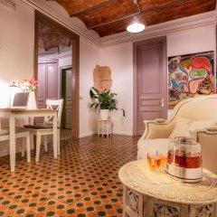 Primavera Hostel комната для гостей фото 8