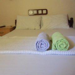 Pinara Pension & Guesthouse Турция, Фетхие - отзывы, цены и фото номеров - забронировать отель Pinara Pension & Guesthouse онлайн удобства в номере фото 2