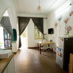 Апартаменты Zostay Apartment комната для гостей фото 3