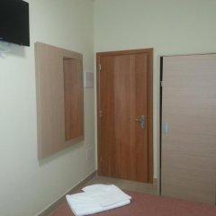 Отель CUBA Римини удобства в номере