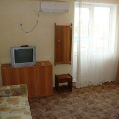 Гостиница Guest House on Pionersky prospekt 36 в Анапе отзывы, цены и фото номеров - забронировать гостиницу Guest House on Pionersky prospekt 36 онлайн Анапа удобства в номере
