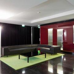 Hotel 3K Europa детские мероприятия фото 2