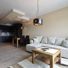 Апартаменты Dom & House - Apartments Waterlane интерьер отеля фото 2