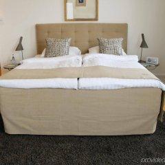 Hotel Duxiana комната для гостей фото 3