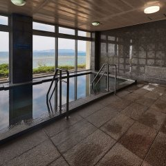 Hotel Miyuki Beach Центр Окинавы бассейн фото 3
