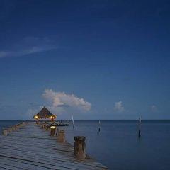 Отель Desire Riviera Maya Pearl Resort All Inclusive- Couples Only фото 3