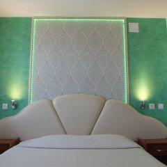 Отель Elegant спа