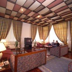 Отель Canadiano - Urban Nature Hotel Португалия, Понта-Делгада - отзывы, цены и фото номеров - забронировать отель Canadiano - Urban Nature Hotel онлайн комната для гостей фото 2