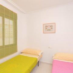 Отель Fidalsa Dream House детские мероприятия