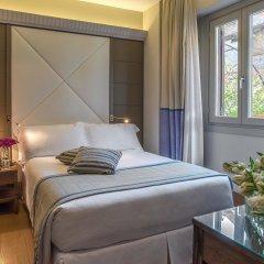 Отель Martis Palace Hotel Rome Италия, Рим - отзывы, цены и фото номеров - забронировать отель Martis Palace Hotel Rome онлайн комната для гостей фото 2