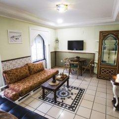 Отель Alterhome Atocha II Испания, Мадрид - отзывы, цены и фото номеров - забронировать отель Alterhome Atocha II онлайн фото 2