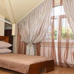 Vival Hotel Видин комната для гостей фото 3