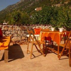 Apart Villa Asoa Kalkan Турция, Патара - отзывы, цены и фото номеров - забронировать отель Apart Villa Asoa Kalkan онлайн помещение для мероприятий
