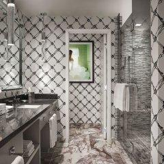 Отель The Cosmopolitan of Las Vegas ванная фото 2
